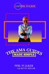 The AMA Guides Made Simple