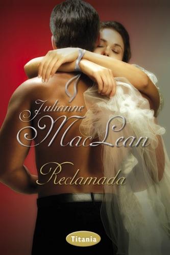 Julianne MacLean - Reclamada