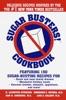 Sugar Busters! Cookbook