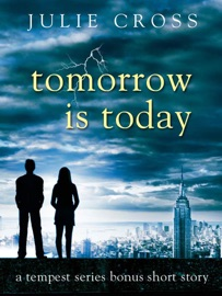Tomorrow Is Today PDF Download