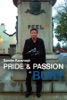 Pride And Passion In Bury
