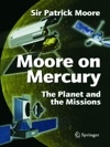 Moore On Mercury