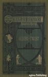 Oliver Twist Illustrated  FREE Audiobook Download Link