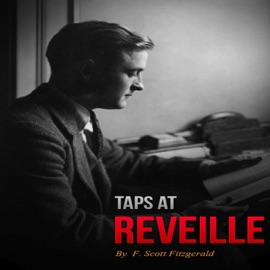 Taps At Reveille PDF Download