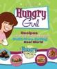 Hungry Girl