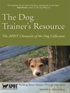 The Dog Trainers Resource