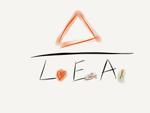 L.E.A.D.ership
