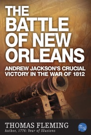 The Battle of New Orleans PDF Download