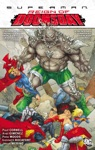 Superman Reign Of Doomsday