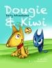 Dougie & Kiwi
