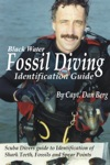 Black Water Fossil Diving Identification Guide