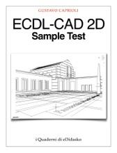 ECDL CAD 2D
