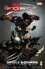 X-Force, Vol. 1: Angels & Demons