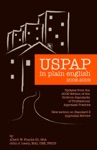 USPAP In Plain English 2008-2009