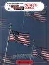 Patriotic Songs Songbook