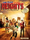 In The Heights Songbook
