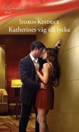 Download Katherines väg till lycka