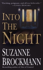 Into the Night PDF Download