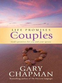 Life Promises for Couples PDF Download