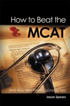 How To Beat The Mcat