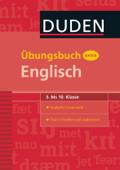 Duden Übungsbuch extra - Englisch 5.-10. Klasse