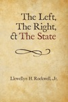 The Left The Right And The State