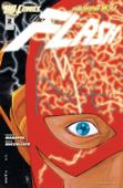 The Flash (2011- ) #2