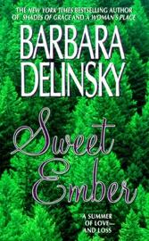Sweet Ember PDF Download