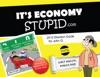 Its Economy Stupidcom