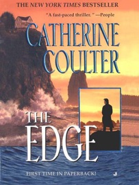 The Edge PDF Download