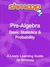 Shmoop Learning Guide Basic Statistics  Probability