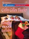 Santas Texas Lullaby