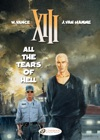 XIII - Volume 3 - All The Tears Of Hell