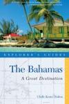Explorers Guide Bahamas A Great Destination