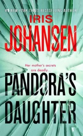 Pandora's Daughter PDF Download