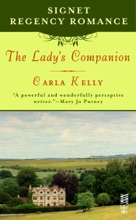 The Lady's Companion