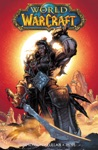 World Of Warcraft Vol 1