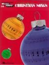 Twenty Five Top Christmas Songs Songbook