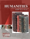 Humanities CLEP Test Study Guide - PassYourClass