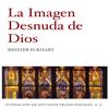 Meister Eckhart - La Imagen Desnuda de Dios ilustración