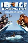 Ice Age Continental Drift The Junior Novel