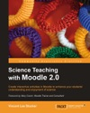 Science Teaching With Moodle 20