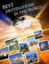 Best Destinations In The World