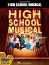 High School Musical Songbook