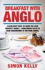 Breakfast With Anglo