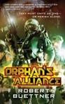 Orphans Alliance