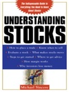 Understanding Stocks