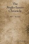The Anglo-Saxon Chronicle