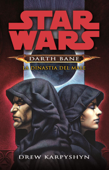 Star Wars - Darth Bane - La Dinastia del Male