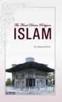 The Final Divine Religion Islam